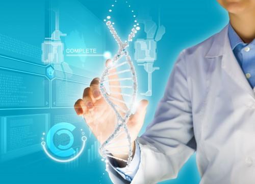 首例!! 第三代定序打敗NGS成功診斷人類遺傳病