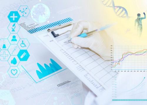 8月14日基因體醫學未來趨勢研討會