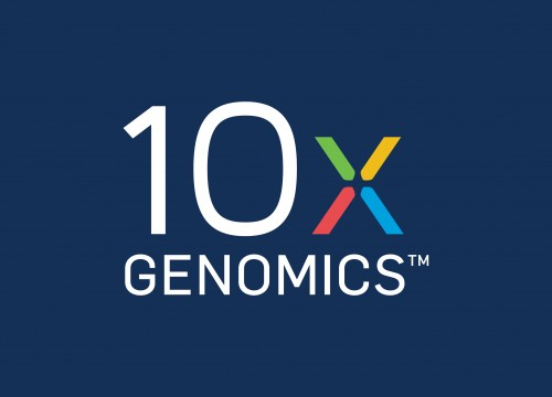 10x GENOMICS Technology and Application巡迴演講